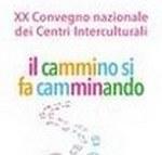 Ferrara sede del XX Convegno nazionale dei Centri Interculturali
