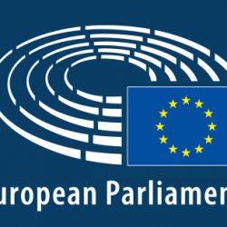 17 maggio: giornata contro l'omofobia   Attualità   European Parliament