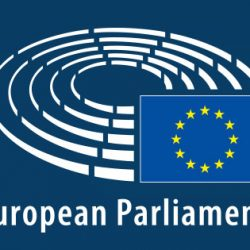 """Baltic plan"": first long-term fishing plan under new Common Fisheries Policy 