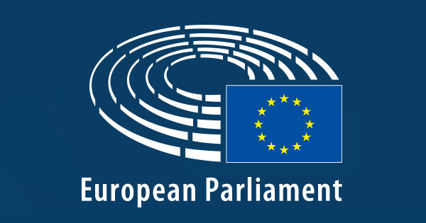 """""""Baltic plan"""": first long-term fishing plan under new Common Fisheries Policy 