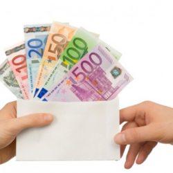 730 rimborsi Irpef: oltre 4.000 euro provvede il Fisco, dopo controlli