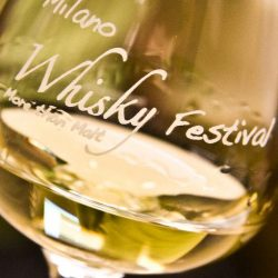 Milano Whisky Festival and Fine Spirits. 2017 | Itinerarinelgusto