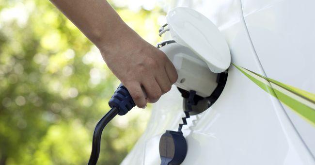 Auto elettriche: tutto quello che c'è da sapere