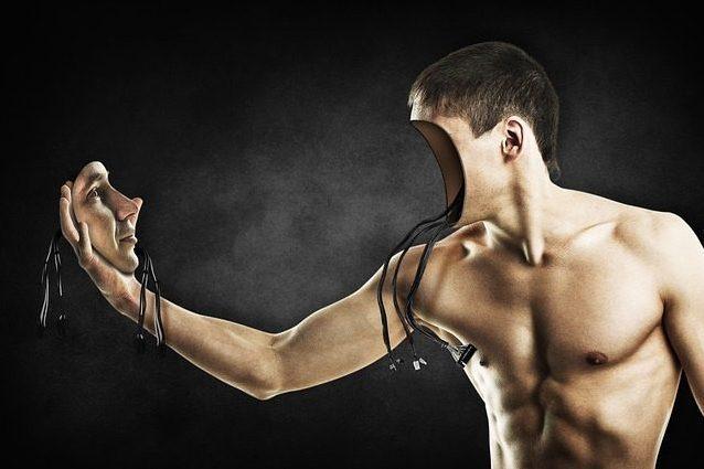 I robot hanno paura e soffrono lo stress: così ci aiutano e diventano più 'intelligenti'