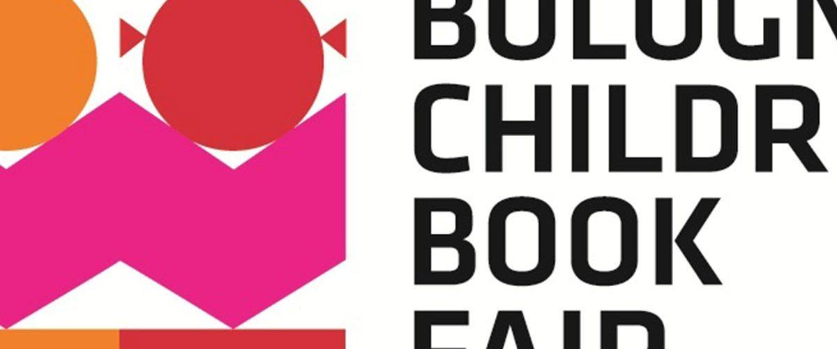La Cina sarà presente al Bologna Children's Book Fair 2018 a Bologna quale Ospite d'Onore