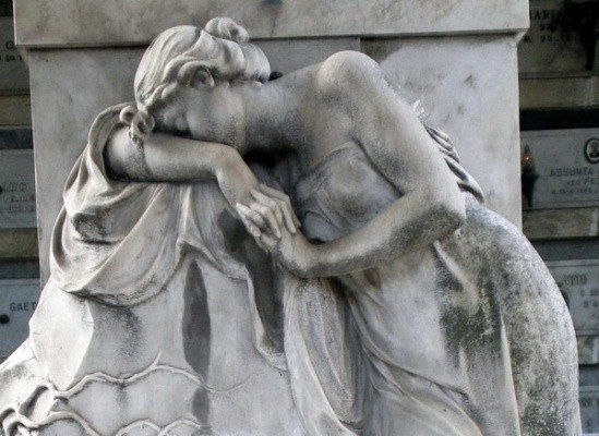 Arlington, un cimitero e tanti monumenti celebri