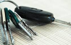 Come si duplicano le chiavi di un'automobile
