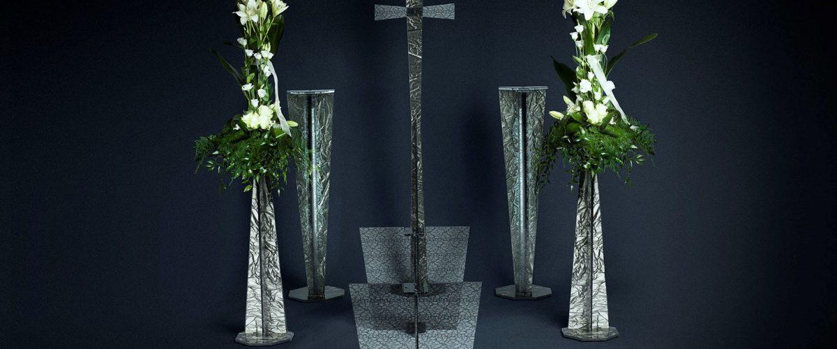L'estetica funeraria: vanità o esigenza di carattere psicologico?