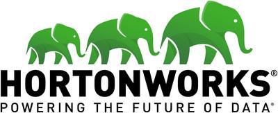 Hortonworks bouwt samenwerking met Microsoft verder uit om big data-werklasten aan te sturen naar Azure