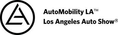 Los Angeles Auto Show: Anmeldung zur AutoMobility LATM 2018 ist eröffnet