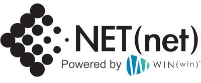 CIOReview considera a NET(net) como uno de los proveedores de servicios tecnológicos bancarios más prometedores de 2018