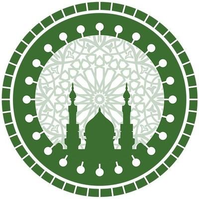 ADAB Solutions lance le premier échange de cryptomonnaies islamique (FICE)