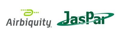 Airbiquity annonce son adhésion à JASPAR, l'organisation de premier plan derrière la normalisation de la technologie automobile japonaise