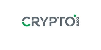 CRYPTO.com Welcomes Litecoin to the MCO Cryptocurrency Platform