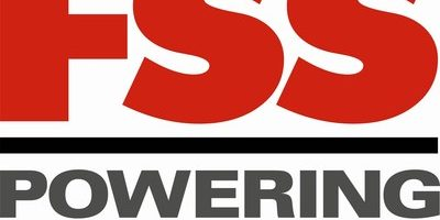 ACI Worldwide y FSS anuncian una resolución amistosa para los servicios del Software BASE24 de ACI