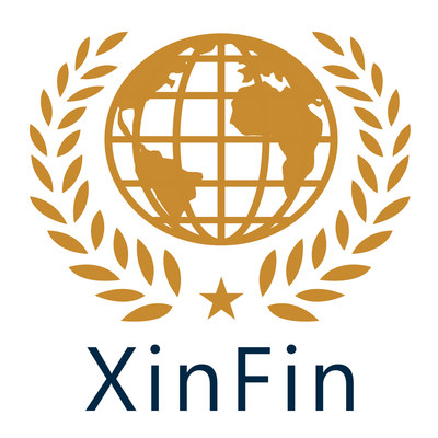XinFin lance le projet Sandbox destiné à la tokenisation des actifs des infrastructures publiques