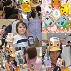 De Japanse overheid en de Commissie Japan World Expo 2025 versterken hun biedingsinspanningen om de Wereldtentoonstelling 2025 te kunnen organiseren