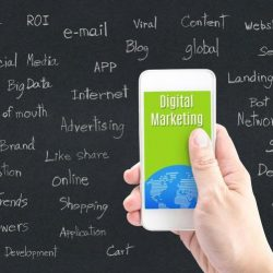 Here's How Digital Marketing Can Benefit Your Business