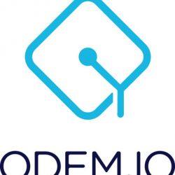 ODEM hat Entwicklungs-Meilensteine auf Ethereum Mainnet erreicht