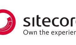 Sitecore legt de lat hoger om het krachtigste platform ter wereld voor gepersonaliseerde ervaringen te leveren