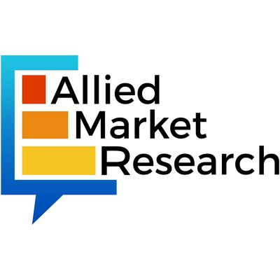 Digital Textile Printing Machine Market to Reach $1,248 Mn, Globally, by 2024 at 10.0% CAGR, Says Allied Market Research