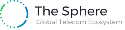 The Sphere beloond met prijs voor beste cloud-innovatie bij Global Carrier Awards 2018 van Capacity