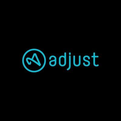 Adjust annuncia l'acquisizione di Acquired.io