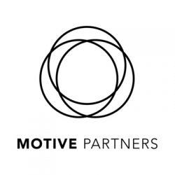 Motive Partners annuncia l'acquisizione di Finantix