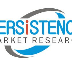 Food Texturizing Agents to Register Consumption of Over US$ 10.5 Billion in 2019- Persistence Market Research