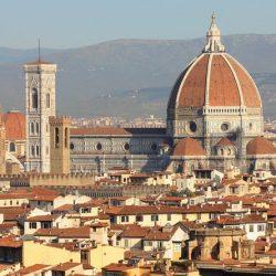 Quali ristoranti scegliere a Firenze nel centro storico