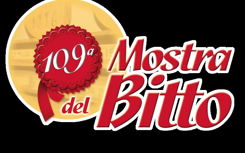 Mostra del Bitto 2017 a Morbegno | Itinerarinelgusto