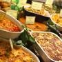 Malloreddus alla campidanese: la ricetta degli gnocchetti sardi profumati