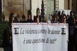 Bologna, un Centro di ascolto e aiuto per uomini violenti che vogliono smettere