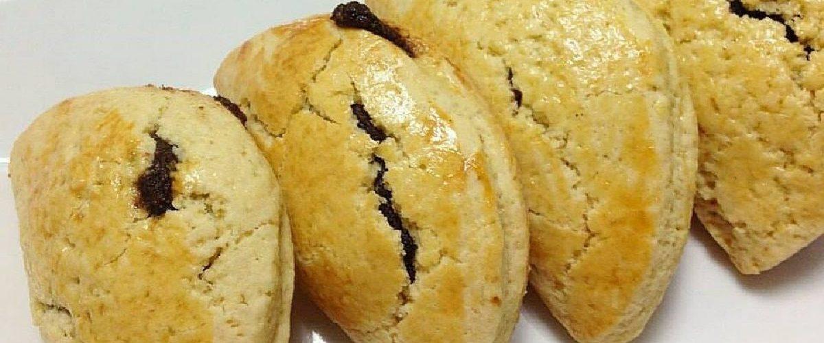 Nepitelle: la ricetta del tipico dolcetto calabrese goloso e ricco di gusto