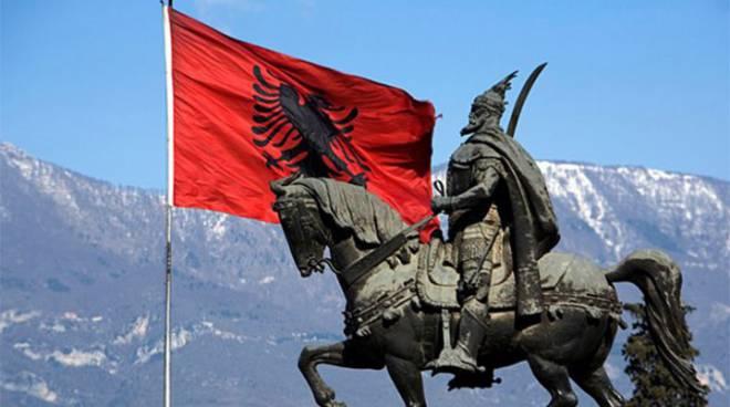 I motivi per cui l'Albania è diventata la terra promessa degli imprenditori