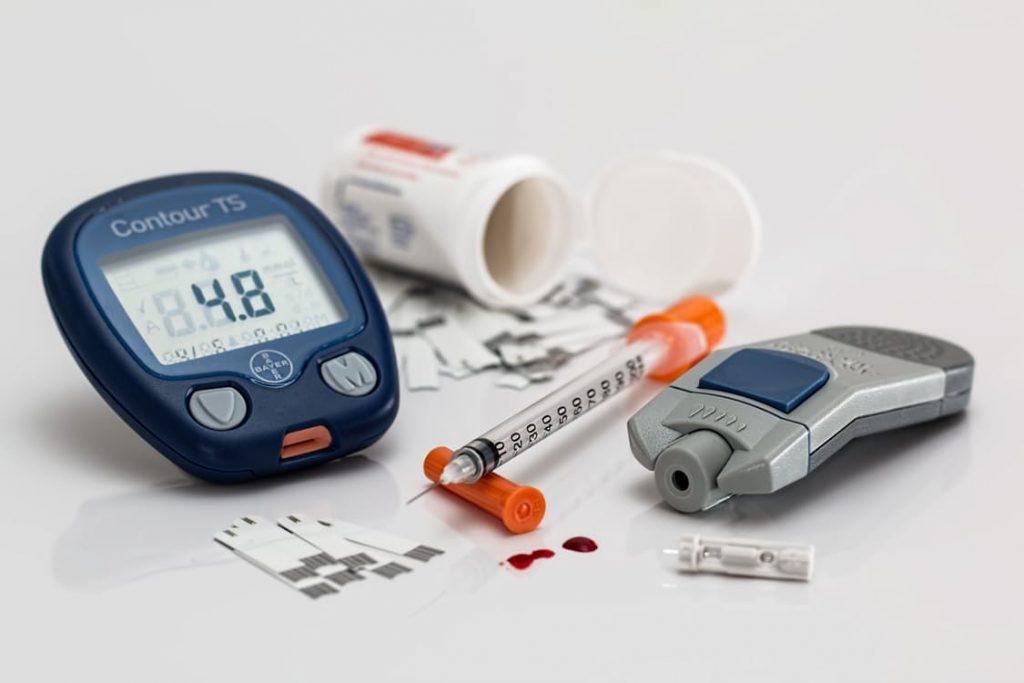 Gravidanza e pressione sanguigna: cose da sapere