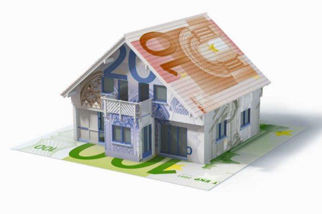 Bonus, incentivi e detrazioni per la casa nella Legge di Bilancio 2018