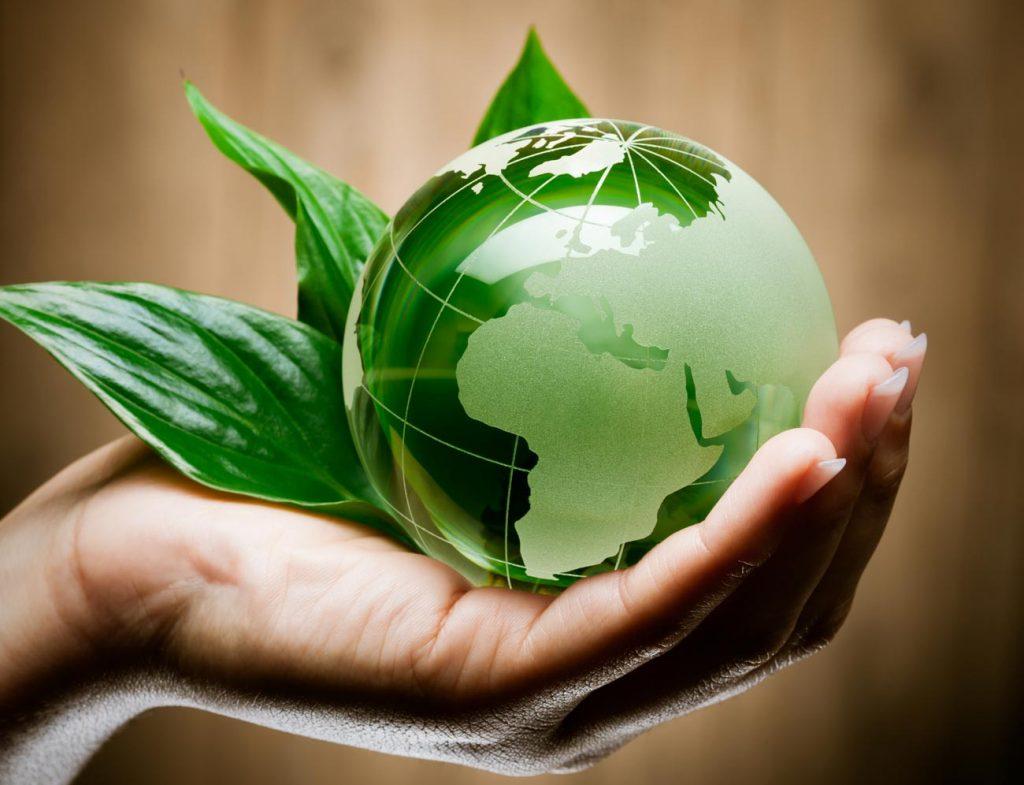 Cos'è la bonifica ambientale