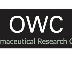 OWC Pharmaceutical Research Corp. Completes First Part of Cannabis-Based Ointment Safety Study