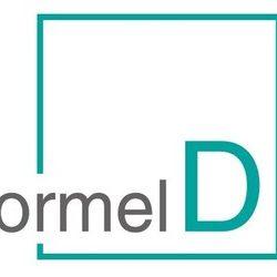 Formel D, le prestataire de services automobiles ouvre sa premiere succursale en France