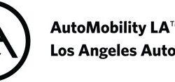 AutoMobility LA™ ouvre l'enregistrement pour le salon 2018