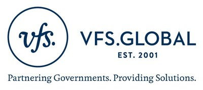 VFS Global Opens First Visa Application Centre for Republic of Sudan in Riyadh, KSA
