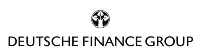 Joint venture von institutionellen investoren angeführt von Deutsche Finance Group und BLG Capital erwirbt gebäude auf fifth avenue in New York