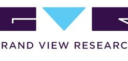 cPNB Catheters Market Worth $292.8 Million by 2025 | CAGR: 6.2%: Grand View Research, Inc.