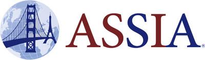 Swisscom en ASSIA ondertekenen kruislicentie-overeenkomst