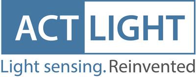 ActLight annuncia di aver raggiunto la rivelazione di singolo fotone con il suo Dynamic PhotoDetector a bassa tensione