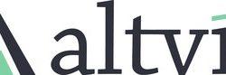 Altvia ouvre un bureau à Londres pour servir ses clients britanniques et européens