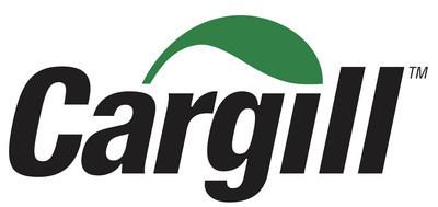 Cargill investeert EUR 16,6 miljoen in de raffinaderij van eetbare plantaardige olie in Izegem voor optimale veiligheid van voedingsmiddelen en babyvoeding