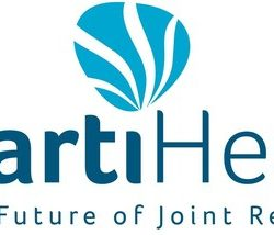 L'implant Agili-C(TM) de CartiHeal favorise la capacité de régénération pour les défauts cartilagineux articulaires dans un modèle ex vivo cadavérique humain