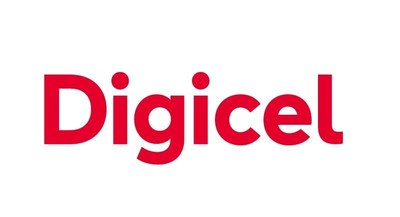 Digicel Group Limited Extends Early Tender Date for Exchange Offers and Consent Solicitations